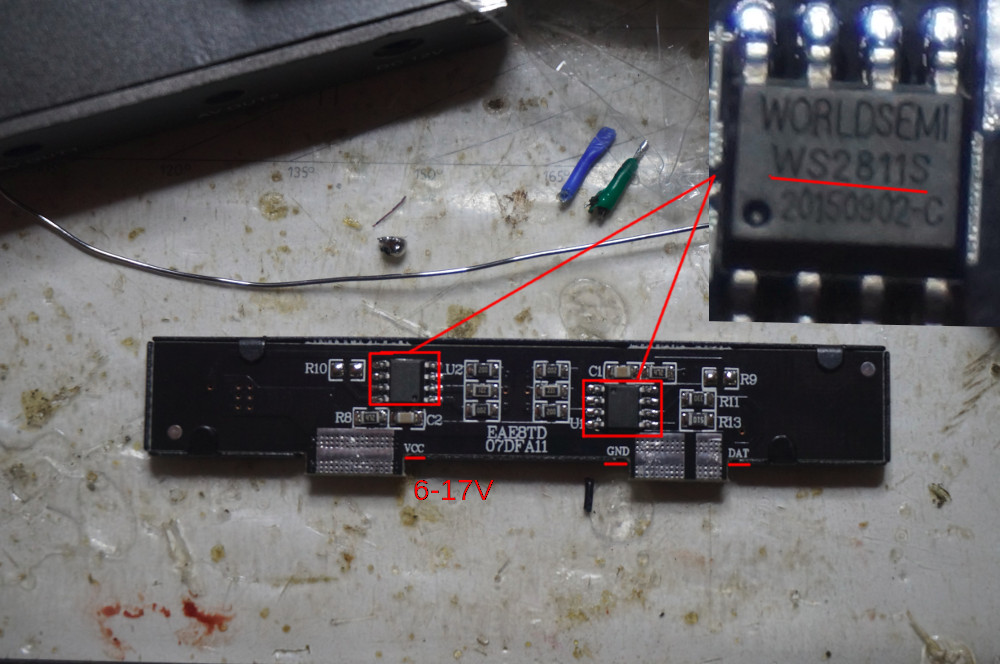 Ws2811s_led_bar eachine racer 250 wikirotors eachine 250 wiring diagram at love-stories.co