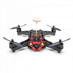 eachine racer 250 wikirotors eachine racer 250