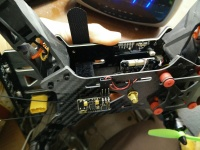 Eachine Racer LemonRx PPM.jpeg