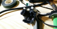Eachine Racer 250 stock camera tilt mod.jpeg